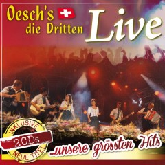 Live_____Unsere__5289f0c3ed25a.jpg